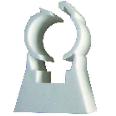 bizline 400070 | bizring simple Ø tube 15 à 16 mm (x 100)
