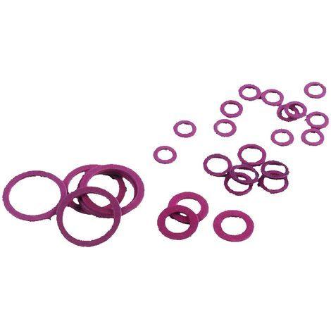 bizline 400078   joint fibre 26 x 34 mm (x 100)