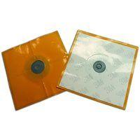 bizline 500850 | manchette �tanche r'box 85 x 85 mm pour c�bles � 16 � 25 mm (x 10)