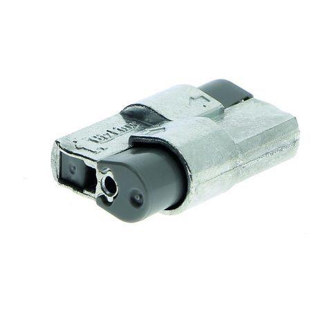bizline 710406 | verrou de suspension Ø 1.5-2.5 mm (x 100)