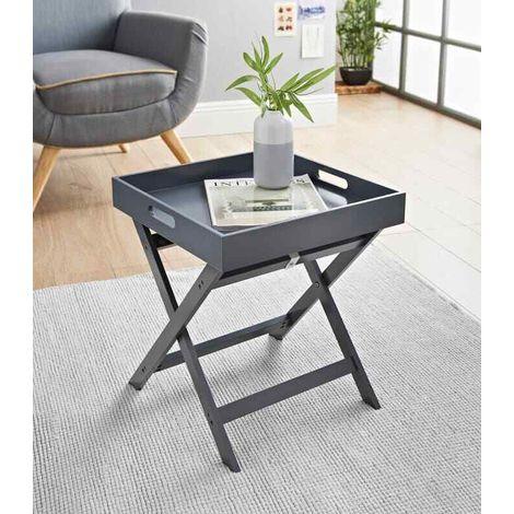 Bjorn Tray Table Decor Furniture