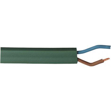 BKL Electronic 071002/10 Lichterkettenkabel 1.50mm² 10m W385321