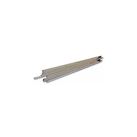 Esab art Ok 45.40 cf 390 elettrodi rutilici Ø 2,0 mm elettrodo per saldare