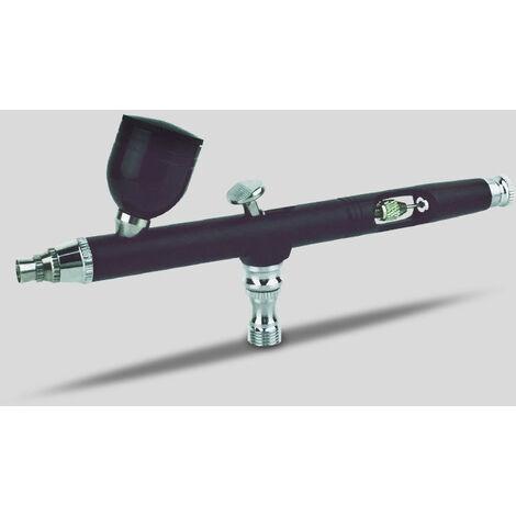 Black Airbrush Air Pump Aerosol Pump Spray Pump Template, Airbrush Air Pump, Wall Paint Tools, Furniture Repair Tools, Cake Manufacturing Tools