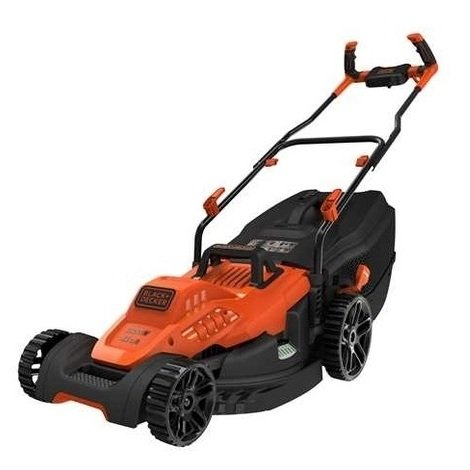 Black and Decker - Tondeuse 1800W 42cm - TNT