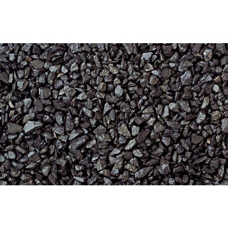 Black Chippings Bulk Bag - 850Kg