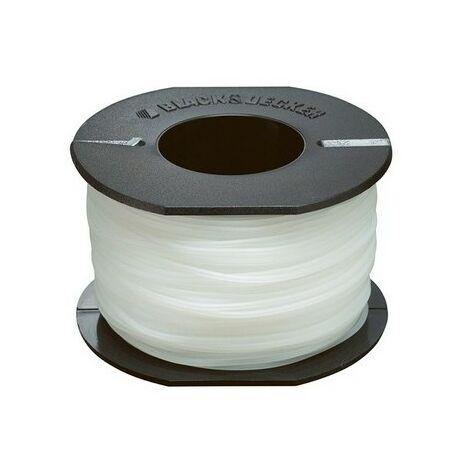 Black & Decker A6171 50m Line On Storage Spool