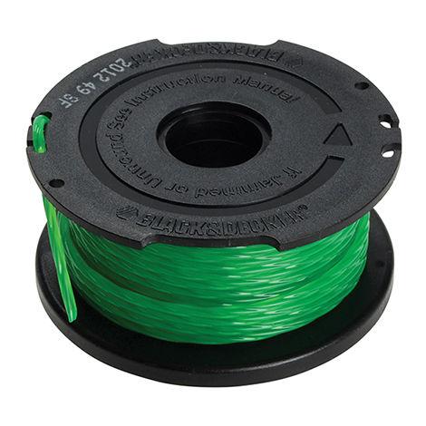 Black & Decker - A6482 HPP Spool