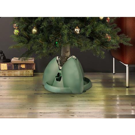 Black & Decker - Base para árbol de navidad