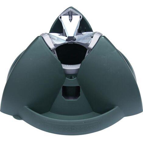 Black & Decker BXGT10085E Smart Stand Verde