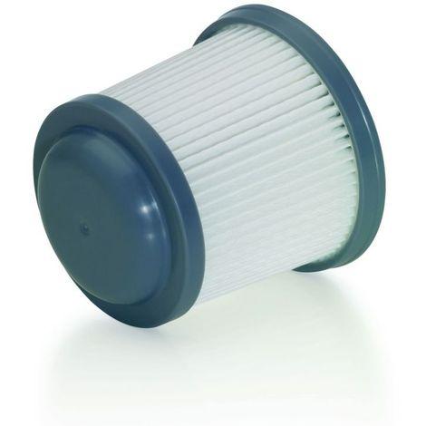 Black + Decker Ersatzfilter für Flexi/Pivot Dustbuster - VF90-XJ