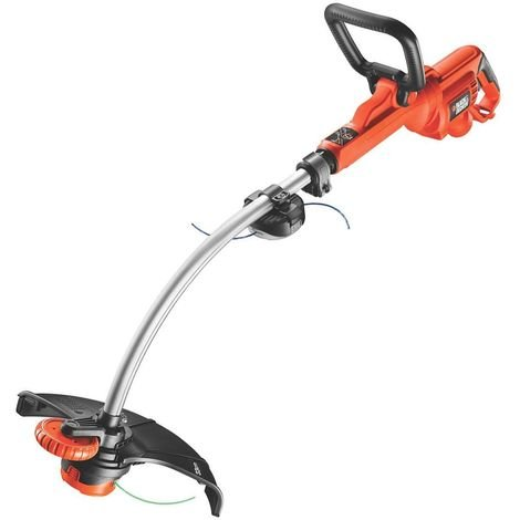 Black & Decker GL8033 Coupe-bordures 800W - 33cm