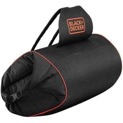 Black & Decker Laubfang - Rucksack - GWBP1