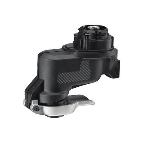 Black & Decker MTOS4 Multievo Multi-Tool Oscillating Attachment