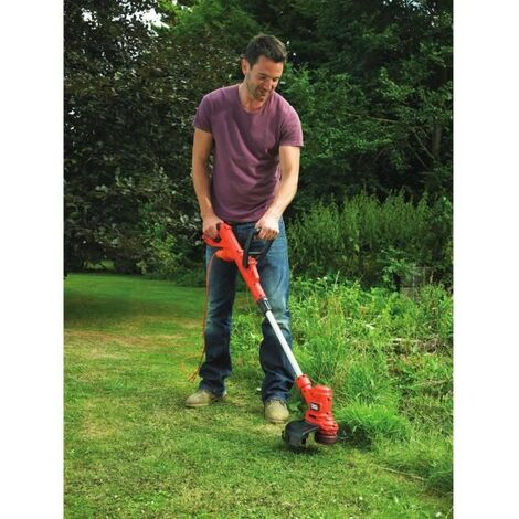 Black & Decker ST4525-QS Coupe-Bordures