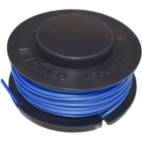 Black & Decker Strimmer Trimmer Spool and Line
