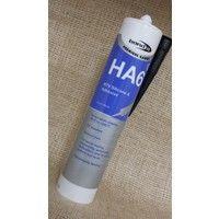 Adhesive, glue, mastic silicone, resin