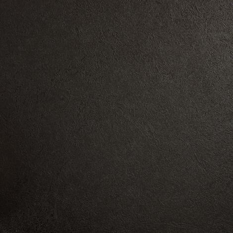 Black Laminate Edging Strip 1.5M X 45mm