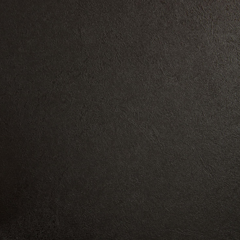 Black Laminate Worktop - Counter Tops and Breakfast Bars, Kitchen Surfaces in a Variety of sizes