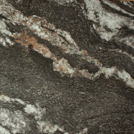 Black Marble Magnata Effect Laminate Worktop - Counter Tops and Breakfast Bars, Kitchen Surfaces in a Variety of sizes