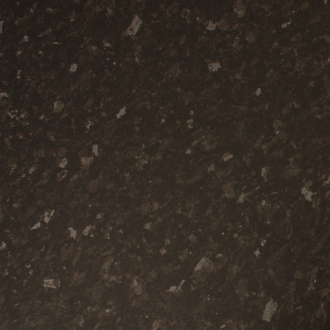 Black Nimbus Granite Effect Laminate Worktop - Counter Tops and Breakfast Bars, Kitchen Surfaces in a Variety of sizes