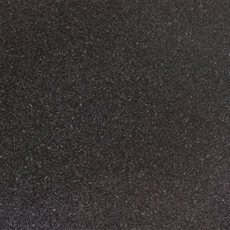 Black Quartz Stone Laminate Worktop - Counter Tops and Breakfast Bars, Kitchen Surfaces in a Variety of sizes