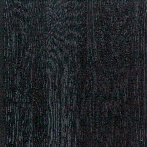 Black Wood Gloss Wall & Ceiling Panels 250x2700x6mm 4 Pack