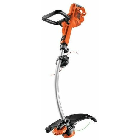 BLACK&DECKER Coupe-bordures 35cm 900W GL9035