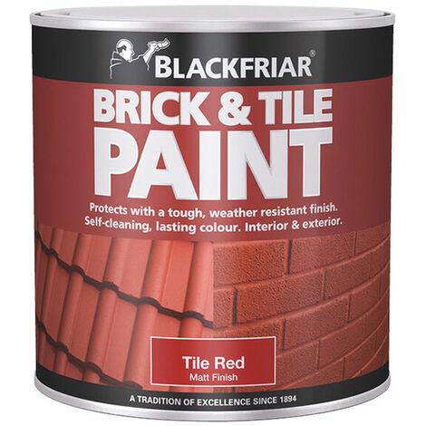"main image of ""Brick & Tile Paint"""