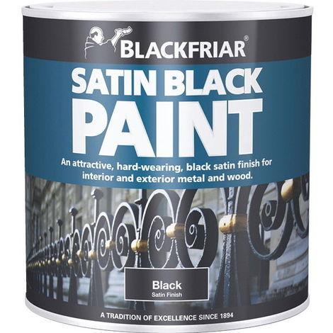 Blackfriar Product