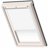 Blackout blind compatible Velux ® – Several models available