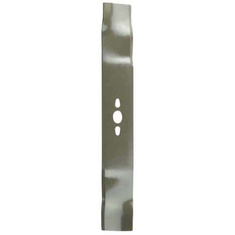Blade for RYOBI thermal mower 46cm RAC400