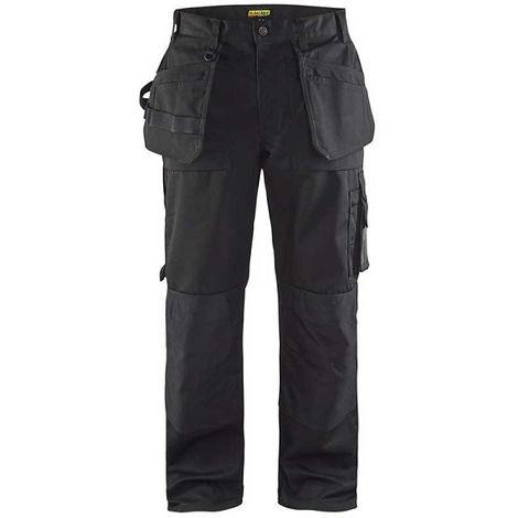 BLAKLADER Pantalon de travail artisan - 1530