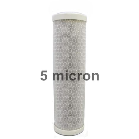 Blanco Tap Compatible Drinking Water Filter