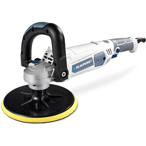 Blaupunkt BP3037 Polisher 1200W