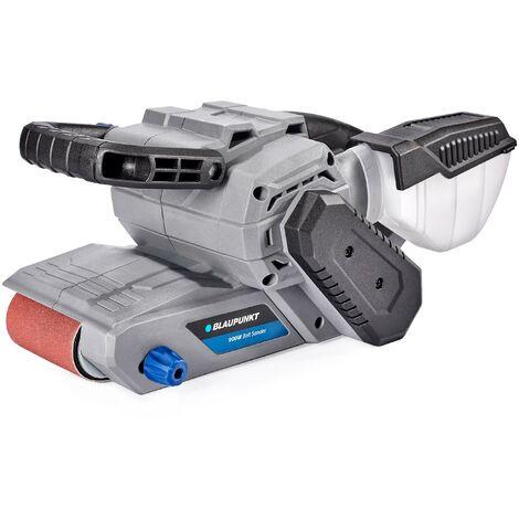 Blaupunkt Electric Belt Sander BS7000