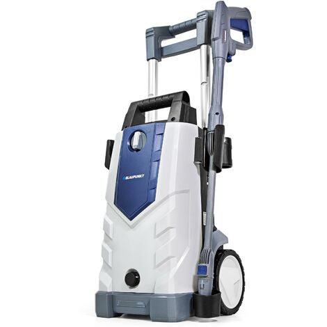 Blaupunkt PW5200i 1800W Induction Pressure Washer