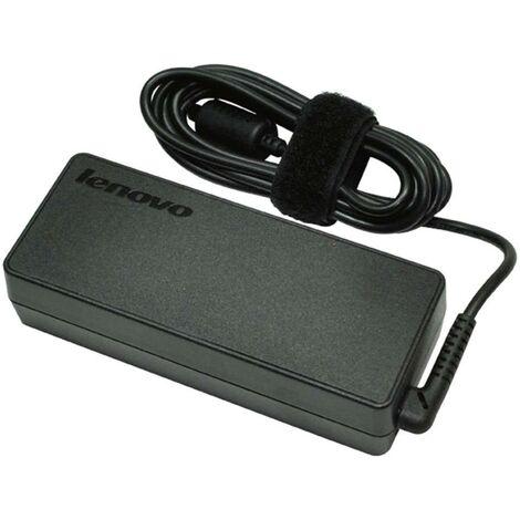 Bloc d'alimentation pour ordinateur portable 36200287 D74492