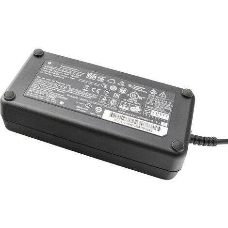 Bloc d'alimentation pour ordinateur portable 681058-002 S246631