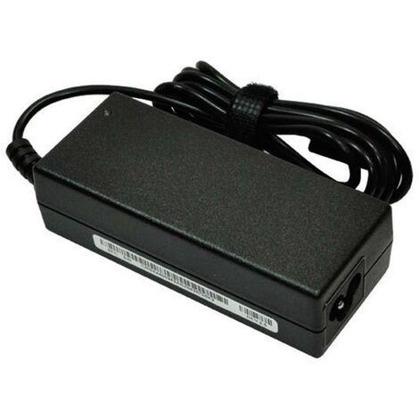 Bloc d'alimentation pour ordinateur portable D74809