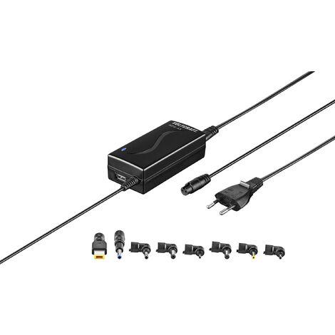 Bloc d'alimentation pour ordinateur portable NPS-45 S211411