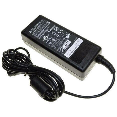 Bloc d'alimentation pour ordinateur portable S98455