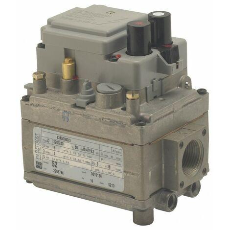 Bloc gaz Eletrosit 0810138