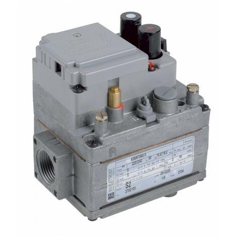 Bloc gaz Eletrosit 0810156