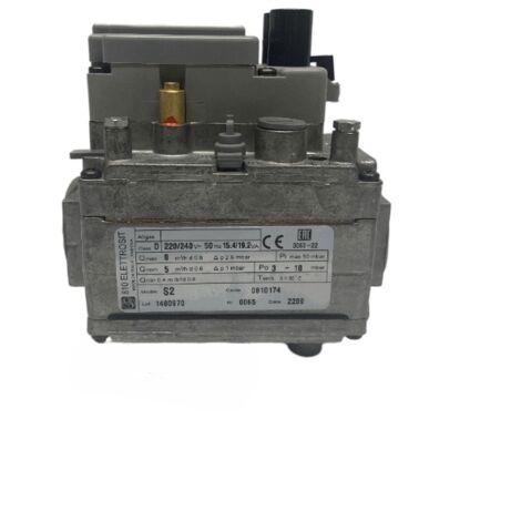 Bloc gaz Eletrosit 0810174