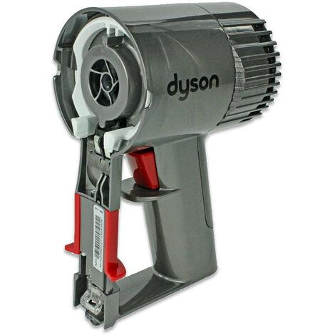 Bloc moteur Dyson V6 965774-01