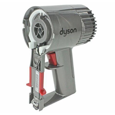 Bloc moteur pour aspirateur V6 Dyson