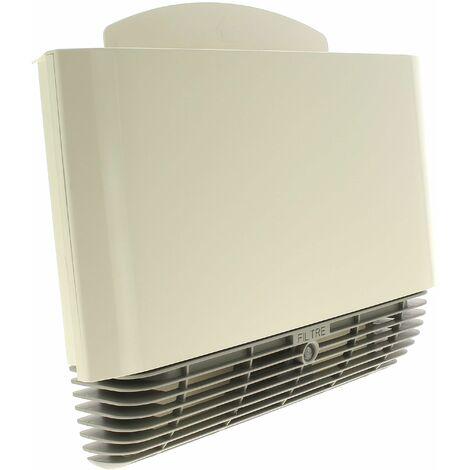 Bloc ventilateur pour Seche-serviettes Thermor, Seche-serviettes Sauter, Seche-serviettes Atlantic