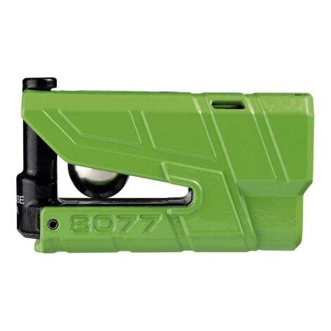 Bloque disque alarme SRA Abus Detecto X Plus 8077