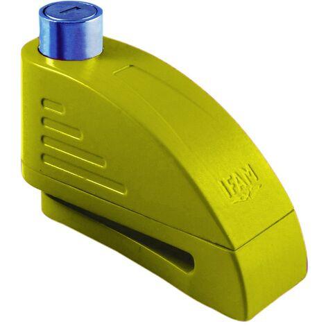Bloque disque IFAM Storm Lock, plusieurs coloris